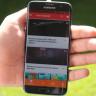 Webtekno Android Uygulaması Yepyeni Arayüzü İle Tekrar Karşınızda!