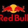 Aksiyon Dolu Red Bull İllume 2016 Fotoğraf Yarışmasından En İyi 15 Fotoğraf!