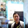 VR Gözlüklerde Facebook Messenger Üzerinden Videolu Arama Yapılabilecek