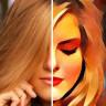 Popüler Fotoğraf Uygulaması Prisma'ya Video Düzenleme Özelliği Geliyor