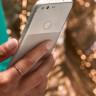 Google'ın Yeni Pixel Telefonları HTC'ye Uzun Bir Aradan Sonra Kâr Yaptırdı!