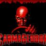 Efsane Oyun Carmageddon Artık Ücretsiz!