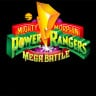 Çocukluğumuzun Efsanesi Power Rangers'ın Yeni Oyunu Geliyor!