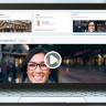 LinkedIn Yeni Nesil Kariyer Sayfasını Tanıttı