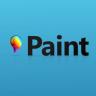 Microsoft, Paint'i Baştan Aşağı Yeniliyor!