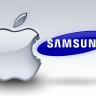 Mahkeme Tekrar Karar Değiştirdi: Samsung,  Apple'a 120 Milyon Dolar Tazminat Ödeyecek!