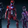 Bir Dönemin Efsanesi Power Rangers'ın Yeni Filminden İlk Fragman Geldi