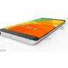 Xiaomi Mi Note 2'de bir Sürpriz Bizi Bekliyor!