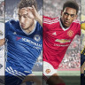 FIFA 17'deki Sahte Twitter Hesapları Meğerse Gerçekmiş