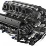 Almanya İçten Yanmalı Motorların Üretimini Yasaklamayı Planlıyor