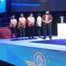 CS:GO Türk Milli Takımımız Dünya Şampiyonu Oldu!