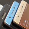 Samsung, Galaxy Note 7 Üretimini Durdurdu!