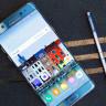 Samsung, Tüm Note 7'leri Piyasadan Çekerek Note Serisini Sonlandıracak mı?