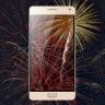 Lenovo'nun Facebook'taki Türkiye Sayfasından Galaxy Note 7'ye 'Bomba' Gönderme!