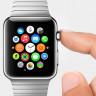 İngiliz Parlementosunda Apple Watch Kullanımı Yasaklandı!