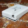 Terörist Kurşunlarından 'Cebindeki Şarj Cihazı' Sayesinde Kurtulan Uzman Çavuş