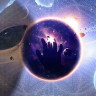 Uzaylılar Kozmik Işınlarla Besleniyor Olabilirler!