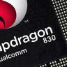 Qualcomm'un Yeni Efendisi Snapdragon 830 Geliyor!