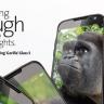 Gorilla Glass 5, Beklenilenden Daha Dayanıklı Çıktı