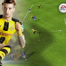FIFA 17, Sonunda Windows Phone'a Geldi!