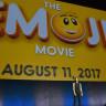 Sony'nin Emoji Filminden İlk Görsel Geldi!