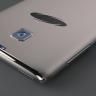 Galaxy S8'le İlgili Bu Zamana Kadar Çıkan En Ciddi İddialar!