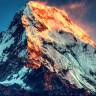 Everest Dağına Tırmanışı Konu Alan VR Belgesel Geliyor!