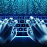 Türkiye'nin En Büyük Hacking Yarışması 20 Ekim'de Başlıyor!