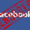 Facebook, Meme Kanseri Paylaşımını Sansürledi!