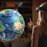 Microsoft HoloLens 6 Yeni Ülkeye Açılıyor!