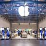 ABDli Teknoloji Devi Apple, Çinli Üreticilere Yenik Düşmemek İçin Çalışıyor
