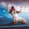 Ortalık İyice Kızıştı: Süper Lig Yayın İhalesine Turkcell de Giriyor!