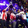 CS:GO Finalindeki Spikere İnat Tüm Final Maçını Türkçe Spiker İle Tekrar İzleyin!