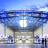 Apple'da Skandal: Apple Store Çalışanları Kadınların Resimlerini Çaldı!