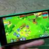 Windows Phone'cular Buraya: Windows 10'da Vakit Öldürmelik En İyi 5 Oyun