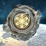 Tarihin İlk Uzay Ülkesi 'Asgardia'ya Vatandaşlık Başvuruları Başladı!