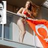 Kandırılmış Olabiliriz! Amanda Cerny ve Yozgatlı Dayı Olayı Viral Reklam mı?