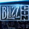 BlizzCon 2016 Çok Konuşulacak!