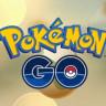 Pokémon Go İçerik Güncellemesi Yayınlandı