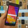 Samsung'un Büyük Ekranlı Yeni Telefonu Grand Prime Plus Ortaya Çıktı