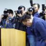 Parayı Zerre Umursamayan Samsung Mobile Başkanı: Sizlerden Özür Diliyoruz