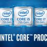 7. Nesil Intel Core Serisi İşlemciler Bizlere Neler Sunacak?