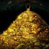 Oha! Muğla'da 500 Trilyon Dolar Değerindeki 'Truva Hazinesi Bulundu' İddiası