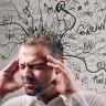 Hayatı Stresli Geçenlere İlaç Gibi Gelecek 5 Uygulama