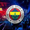 Beşiktaş'tan Sonra Fenerbahçe de Resmi e-Spor Takımını Kurduğunu Açıkladı