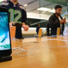 Apple Store'larda iPhone'ların Güvenlik Kabloları Kaldırılıyor!