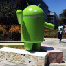 Yeni Android Sürümü Yolda: Android 7.1 ile Gelecek Yenilikler Neler?