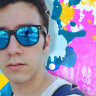 YouTuber Enes Batur'u Görmek İçin Alışveriş Merkezinde İzdiham!