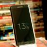 Galaxy S7'yi Kimi Note 7 Özelliklerine Kavuşturan Samsung Güncellemesi