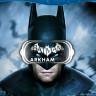 PlayStation VR İçin Yapılmış En İyi 8 Oyun
